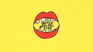 Swedish Rock'n'Roll Club #3