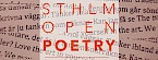 27/6 Open mic: Stockholm Open Poetry
