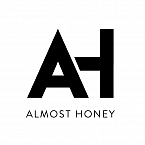 Almost Honey på Landet